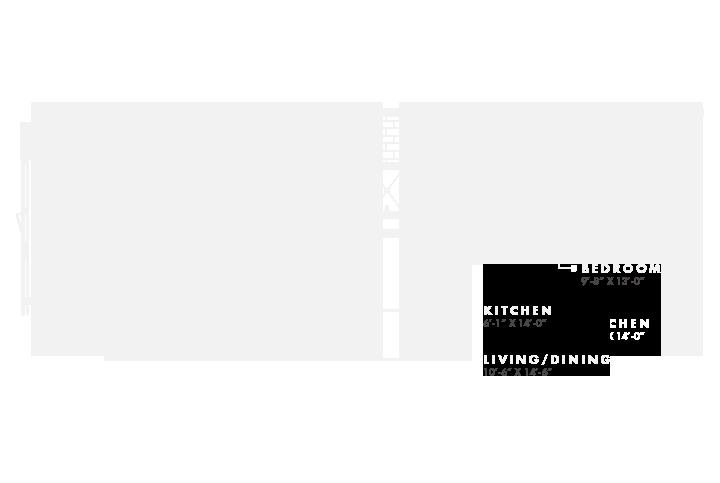 floorplan-deluxe