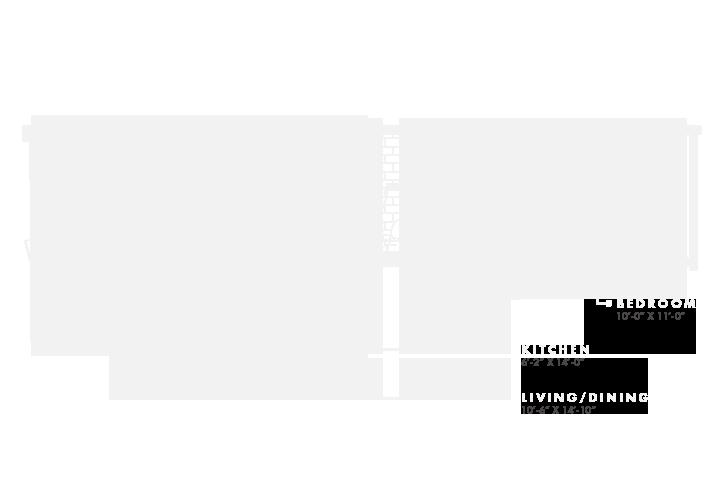 floorplani