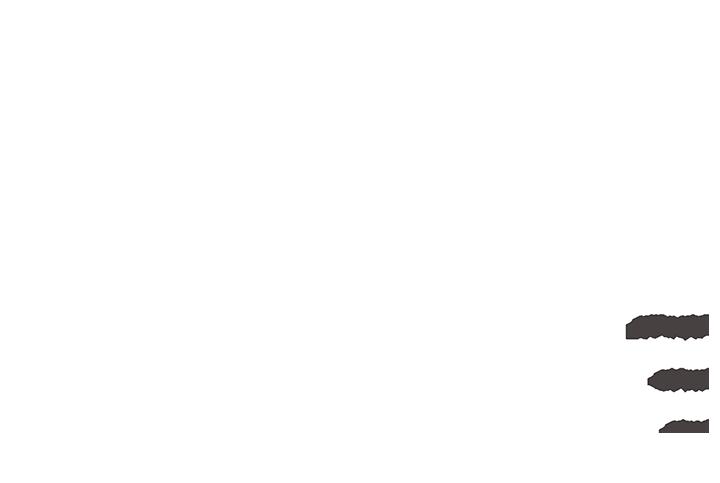 HL2100_floorplan_Lucita